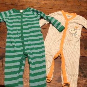Other - Romper bundle